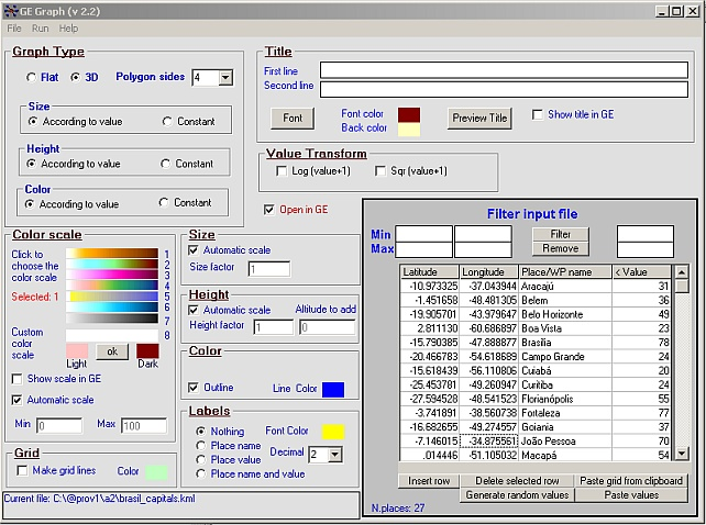 Windows 7 GE-Graph 2.2.21 full